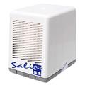 SALIN S2 Salzlufttherapie- und Luftreinigungsger�t