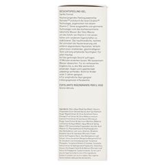 Ahava Facial Renewal Peel 100 Milliliter - Rechte Seite