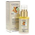 LOGONA Age Protection Hydro-Lipid Balance 30 Milliliter