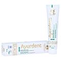 AYURDENT Zahncreme Mild 75 Milliliter