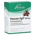 PASCOE-Agil 240mg 100 Stück N3
