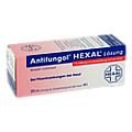 Antifungol HEXAL 20 Milliliter N1