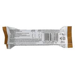 PROTEIN RIEGEL Bar Crispy Haselnuss 35 Gramm - Rechte Seite