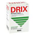Drix Bisacodyl-Dragees