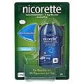 nicorette freshmint 2 mg Lutschtabletten gepresst 20 St�ck