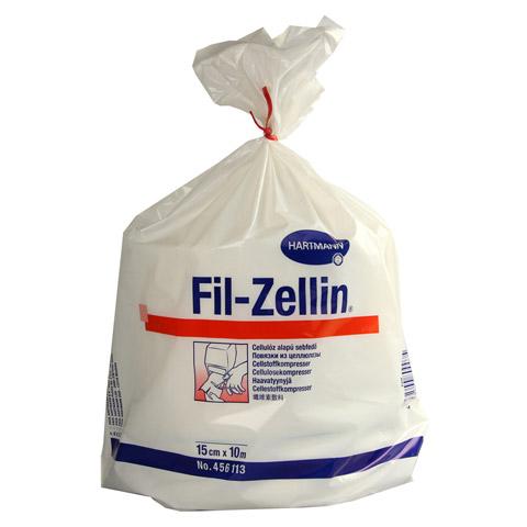 FIL-ZELLIN 15 cmx10 m Rollen 1 St�ck