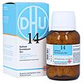 BIOCHEMIE DHU 14 Kalium bromatum D 12 Tabletten 420 St�ck N3
