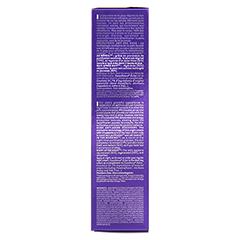 NUXE Nuxellence Detox Creme + gratis Nuxe Kosmetikbeutel mit Nuxe Body 50 ml 50 Milliliter - Linke Seite