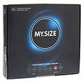 MYSIZE 64 Kondome 36 St�ck