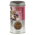 Sonnentor Flower Power Gewürz-Blüten-Streudose 40 Gramm