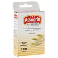 Assugrin Premium