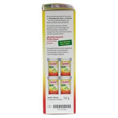 IPALAT Halspastillen mild 160 Stück - Rechte Seite