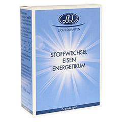 STOFFWECHSEL EISEN-ENERGETIKUM Dr.Töth 100 Milliliter