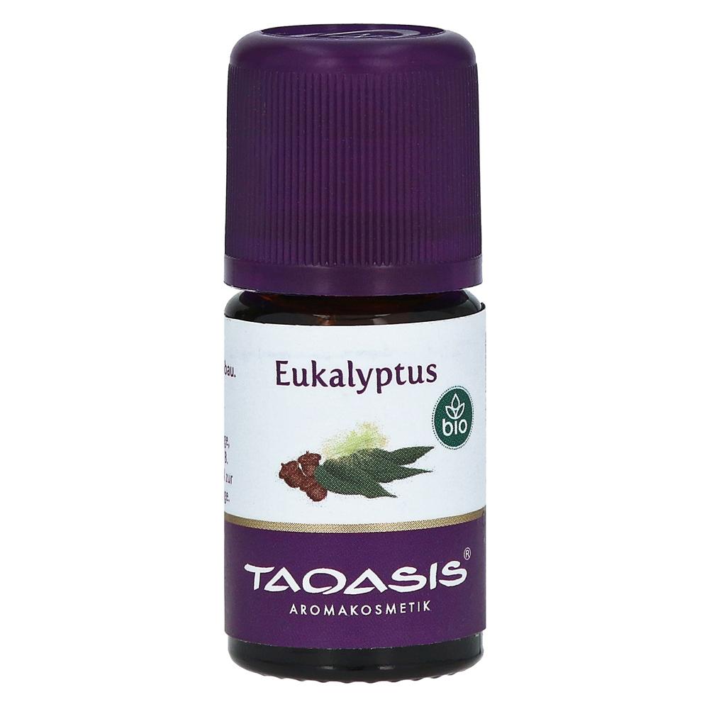 eukalyptus l bio 5 milliliter online bestellen medpex. Black Bedroom Furniture Sets. Home Design Ideas