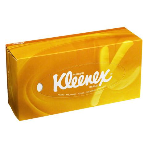 KLEENEX Ein Tuch für alle 88 Stück
