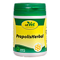 PROPOLIS HERBAL vet. 35 Gramm