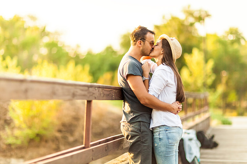 Herpes simplex 1 Dating-Seiten