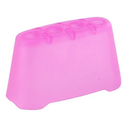 TEPE Badständer Micro 1 Stück