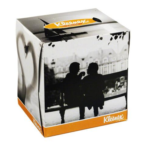 KLEENEX Collection Kosmetikt�cher 56 St�ck