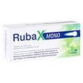 RUBAX Mono 80 St�ck