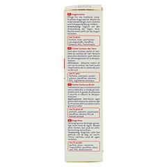 DADO SENS ExtroDerm Augencreme 15 Milliliter - Rechte Seite