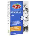 ABTEI Vitamin D3 (Forte) 42 Stück