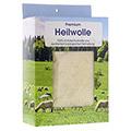 HEILWOLLE 1 St�ck