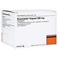 Essentiale Kapsel 300mg 250 St�ck