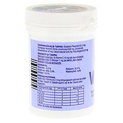 VMP MOBIL Tabletten Erg�nzungsfuttermittel f.Hunde 60 St�ck - Rechte Seite
