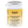 REISHI Tabletten