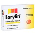 Larylin Husten-Stiller 24 St�ck