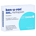 Ben-u-ron 500mg 20 St�ck N2