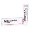 Dentinox N Zahnungshilfe 10 Gramm