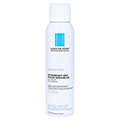 ROCHE POSAY Physiolog.Deo Spray 150 Milliliter