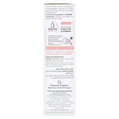 AVENE Tolerance Extreme Emulsion norm.Haut DEFI 50 Milliliter - Linke Seite
