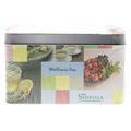 SIDROGA Wellness Kollektion Filterbeutel in Dose 24 Stück