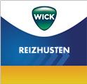 Markenshop Wick