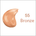 Vichy Dermablend Make-up Nuance 55 Bronze