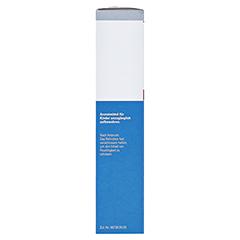 Calcium-Sandoz D Osteo 500mg/1000I.E. 30 Stück - Rechte Seite