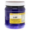 5-HTP 50 mg GPH Kapseln 750 Stück