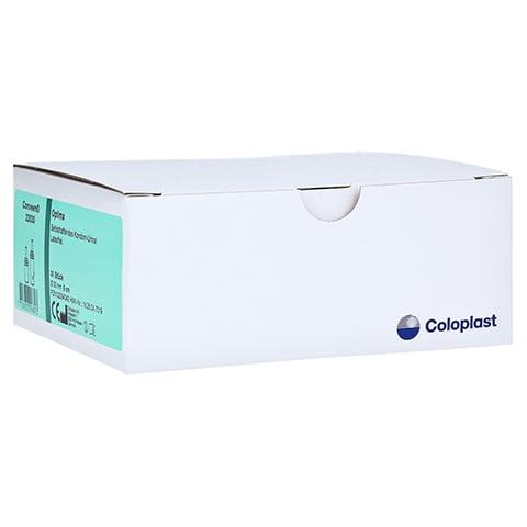 CONVEEN Optima Kondom Urinal 8 cm 30 mm 22030 30 St�ck