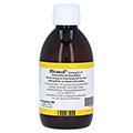Rivanol L�sung 0,1% 300 Milliliter N2