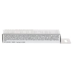 MICROPUR forte MF 1T Tabletten 100 St�ck - Oberseite