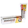 blend-a-dent Super Haftcreme Duo Kraft 40 Gramm