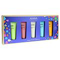 Ahava Kit Happy Hands Collection (5x30ml) 1 Stück