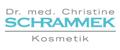 Dr. med. Christine Schrammek