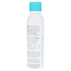 THERMAL PLUS Thermalwasserspray natürliche Frische 150 Milliliter - Rechte Seite