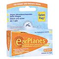EARPLANES Child/Kind 2 St�ck