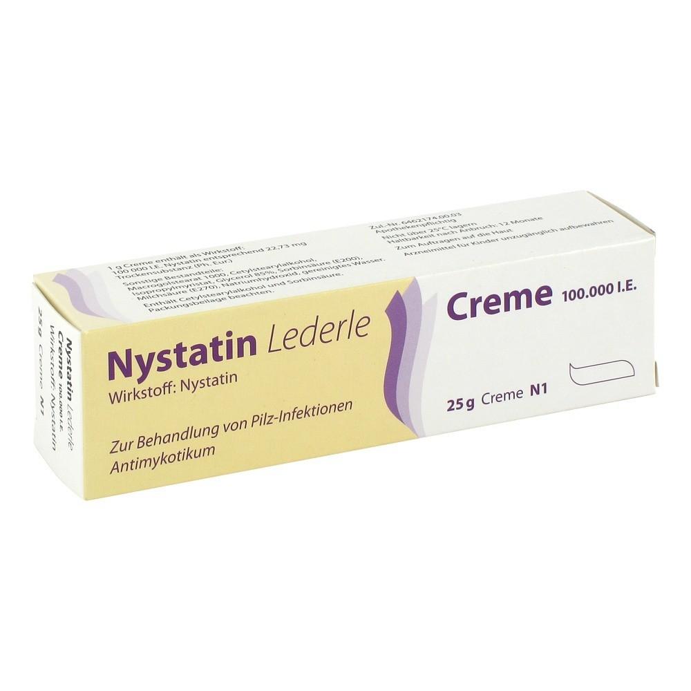 Cefaclor Drug