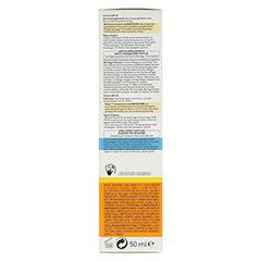 ROCHE POSAY Anthelios Creme LSF 30 / R 50 Milliliter - Linke Seite